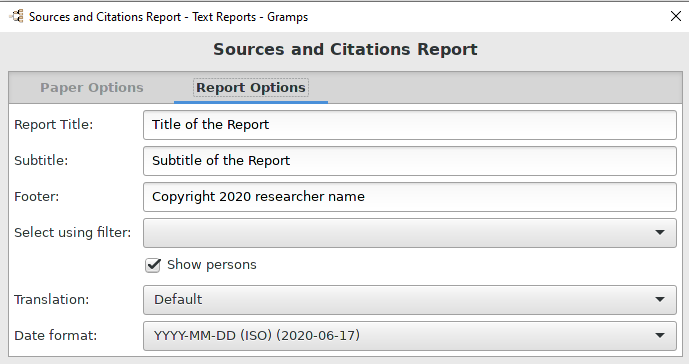 SourcesCitationsReport-ReportOptions-tab-defaults-51.png