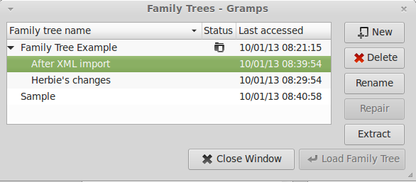 File:FileManageFamilyTrees-ArchiveSelectToExtract-40.png