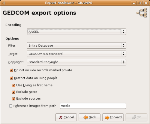 File:Gedcom-export.png