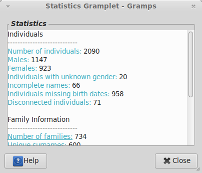 File:Statistics-detached-gramplet-40.png