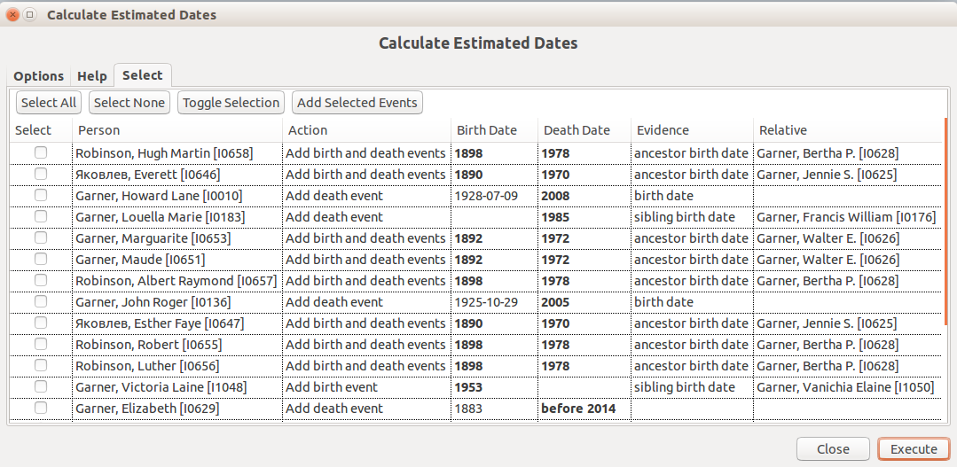 Calculate-estimated-dates-select-tab-41.png