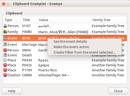 ClipboardGramplet-Addon-example-50.png