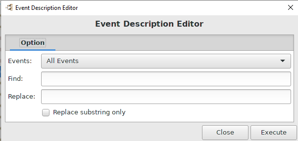 EventDescriptionEditor-defaults-51.png