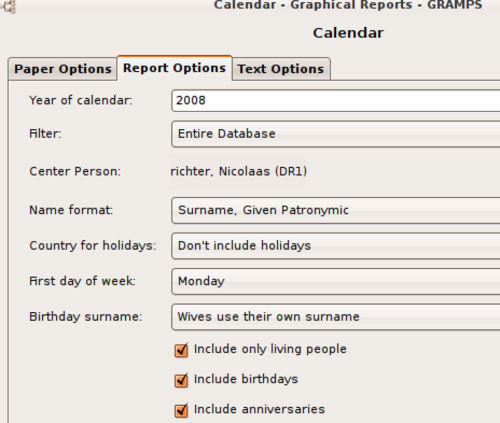 File:Calendarreport2.png