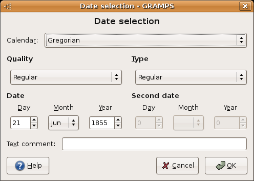 Date-selection.png