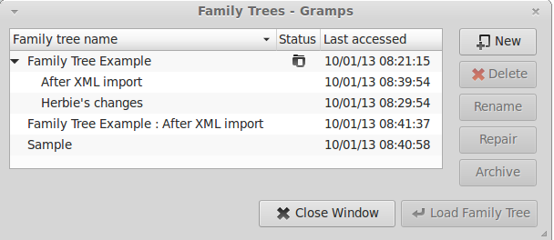 File:FileManageFamilyTrees-ArchiveExtractedVersionShown-40.png