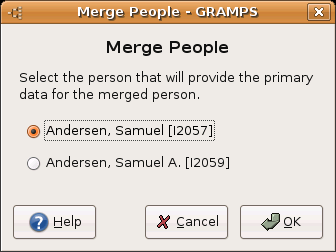 File:Merge-people.png