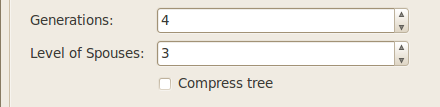 File:Descend tree2 tab.png