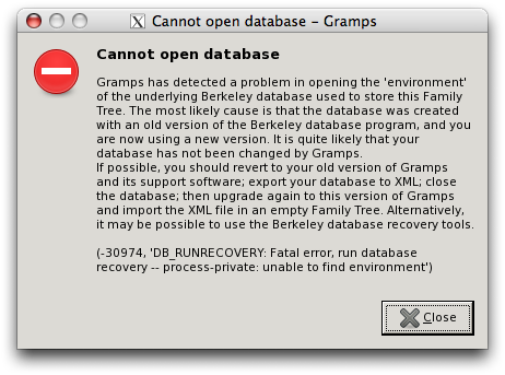 File:Cannot open database.png