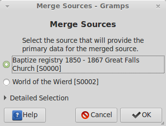 File:Edit-MergeSources-DefaultWindow-40.png