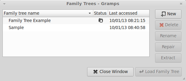 File:ManageFamilyTrees-40.png