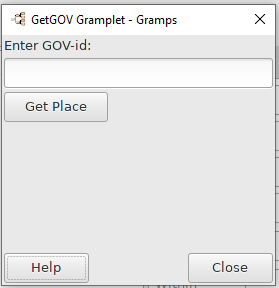 GetGOV-Gramplet-addon-detached-51.png