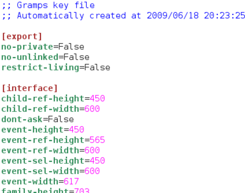 File:Keys ini-31.png