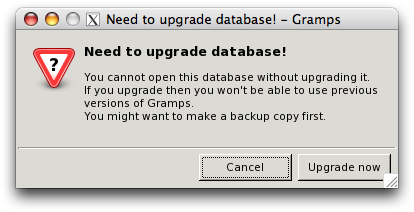 File:Need to upgrade alert.png