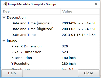 ImageMetadata-Gramplet-detached-50.png