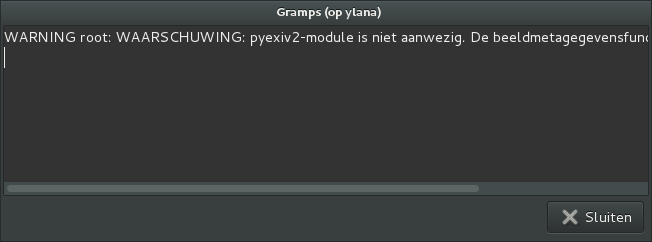 File:WarningMessages-40-nl.png