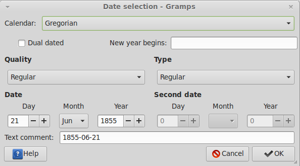 File:DateSelection-dialog-40.png
