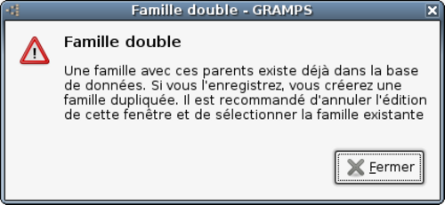 File:Family-warn fr.png