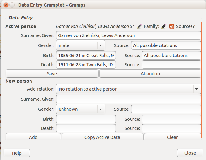 Data-entry-gramplet-default-dialog-41.png