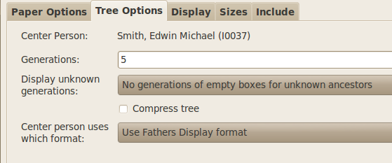 File:Ancestor tree tab.png